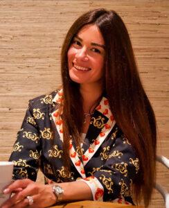 Florida Mental Health Counselor - Alesia Prudnikava