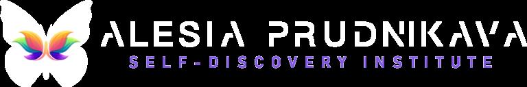 Self-discovery Institute